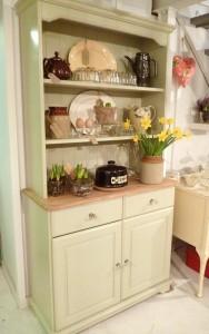 green dresser 2